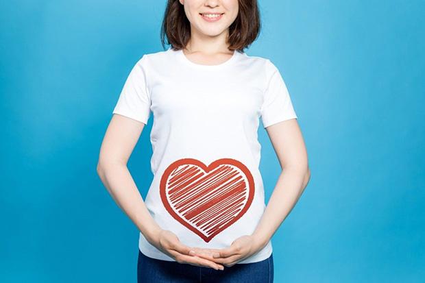 出産した女性の骨盤を矯正できるのは半年以内