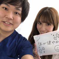埼玉県にお住いのO.Sさん(女性/25歳/金融)